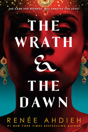 The Wrath & the Dawn